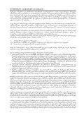 avadmyofobaTa saerTaSoriso klasifikaciis meaTe gadaxedvisadmi ... - Page 4