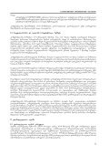 avadmyofobaTa saerTaSoriso klasifikaciis meaTe gadaxedvisadmi ... - Page 7