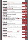vindhólar | jahresprogramm 2010 - Seite 2