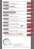vindhólar | jahresprogramm 2010 - Seite 3