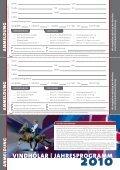 vindhólar | jahresprogramm 2010 - Seite 4