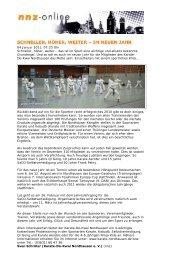 Gasshuku-Do 2011 - Karate in Nordhausen