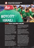 Boycott, Divestment, Sanctions.pdf - War on Want - Page 5