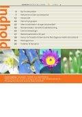 APrIL 2011 NOrDSJæLLANDS LOKALAFDELINg - ADHD: Foreningen - Page 3