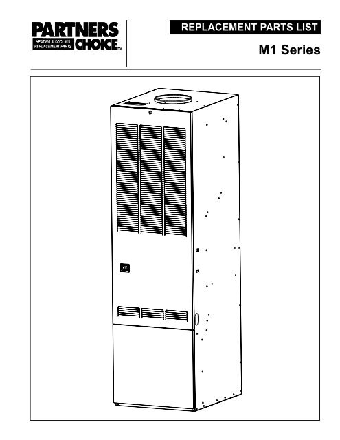 Nordyne Intertherm Miller Mobile Home Furnace Gas Valve 624370 6243701