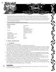Tribal Manual - Mcarterbrown.com - Page 3