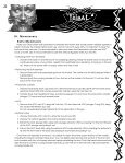 Tribal Manual - Mcarterbrown.com - Page 6