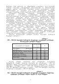 Sromis pirobebi da profesiuli daavadebebis dinamika manganumis ... - Page 3