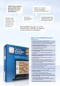 SeminarDesigner 12 Professional - Seite 2