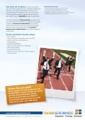 SeminarDesigner 12 Professional - Seite 4