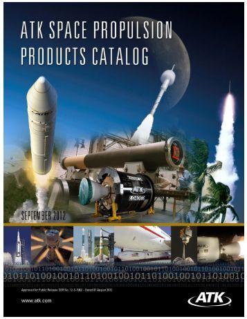 ATK-Motor-Catalog-2012