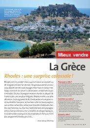 PDF :Grèce Rhodes