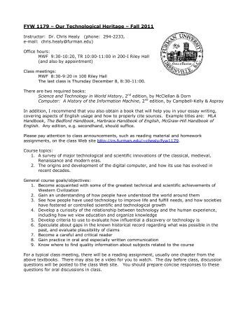 syllabus essay assignment poetry Syllabus: file format: pdf/adobe acrobat crw 2300 is a poetry course that focuses on understanding and developing poetic the first critical analysis essay for this course will be a close-reading-based have your name, section, and the assignment number at the top of the page.