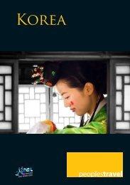 Download brochure - Gokorea.co.uk