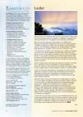 Sommer 2007 - Camphill Norge - Page 2