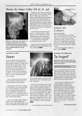 Sommer 2007 - Camphill Norge - Page 5