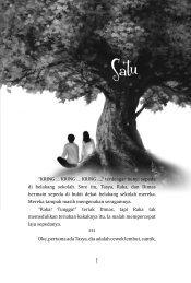 Download - LeutikaPrio