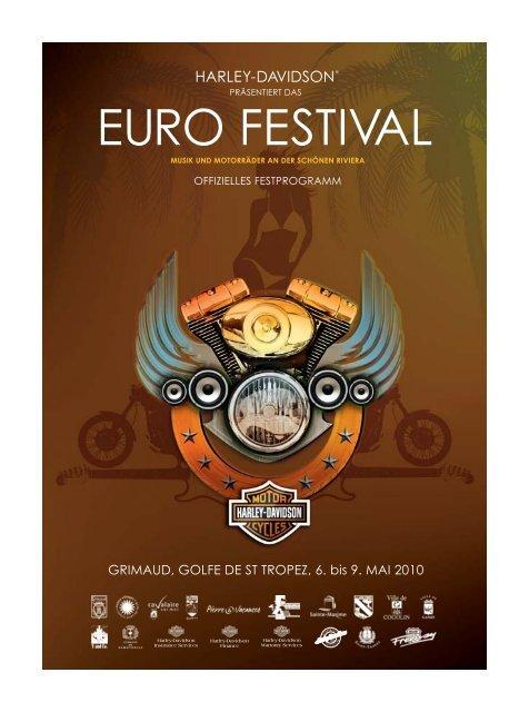DE Euro Festival 2010:Layout 1 - HOG Gallery
