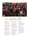 DE Euro Festival 2010:Layout 1 - HOG Gallery - Seite 6
