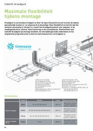 TSS_02_Cablofil draadgoten.pdf - Legrand