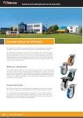 Productoverzicht - Torwegge Wielen B.V. - Page 2