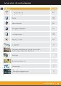 Productoverzicht - Torwegge Wielen B.V. - Page 3