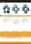 Productoverzicht - Torwegge Wielen B.V. - Page 5