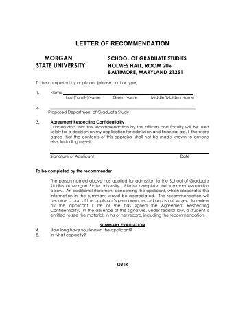 rider university application essay