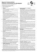 ANMELDUNG - hanseBAU - Seite 4
