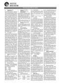 ANMELDUNG - hanseBAU - Seite 6
