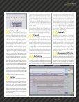 Acid Essentials - marco scherer - Seite 2