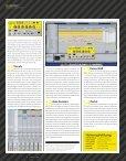 Acid Essentials - marco scherer - Seite 3