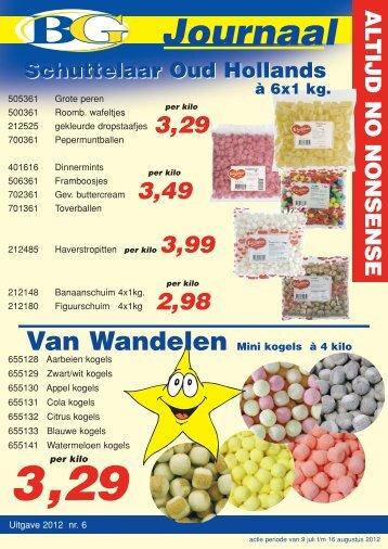 1,49 - Bos Gooiland BV
