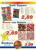 1,49 - Bos Gooiland BV - Page 3