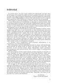 Sestava 1 - Vysoká škola obchodní v Praze - Page 6