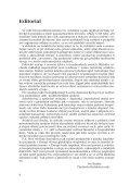 Sestava 1 - Vysoká škola obchodní v Praze - Page 7