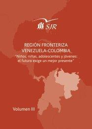 Informe_Venezuela web