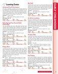 corona connection > community services ... - City Of Corona - Page 7