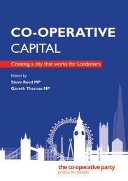 co-operative-capital-final-05-09-14