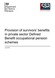 rr868-survivors-benefits-in-occupational-pension-schemes