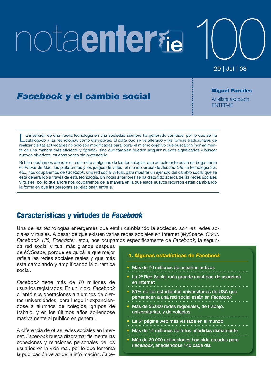 pdf Daemonic