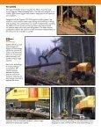S855C/LS855C SHOVEL LOGGER - Tigercat Industries Inc. - Page 3