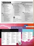 Das Magazin 03/10 - Mwk-koeln.de - Page 2