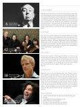 Das Magazin 03/10 - Mwk-koeln.de - Page 4