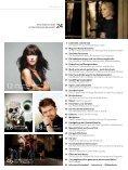 Das Magazin 03/10 - Mwk-koeln.de - Page 5