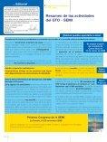 Historia Clínica Informatizada de Osteoporosis. GTO-SEMI - Page 2