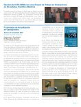 Historia Clínica Informatizada de Osteoporosis. GTO-SEMI - Page 3