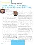 Historia Clínica Informatizada de Osteoporosis. GTO-SEMI - Page 6