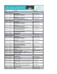 Program - Pocket Schedule-Rooms.xlsx - Naemsp