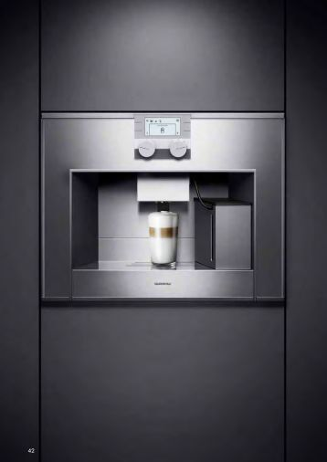 delonghi espresso maker instruction manuals